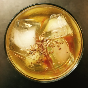 a proper bajan rum punch by loopylocks